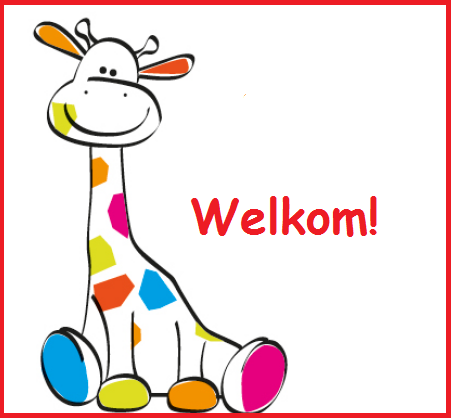 giraf+welkom.png