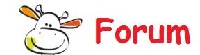giraf+forum+2.png